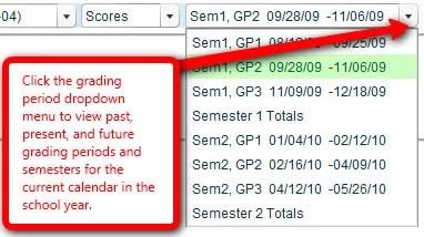 grading-period-dropdown-menu