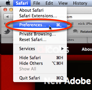 01-safari-mac-preferences-menu