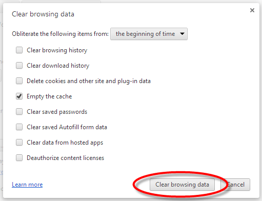 05-chrome-clear-browsing-data-button