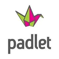 https://i1.wp.com/evscicats.com/wp-content/uploads/2013/12/Padlet-Logo.jpeg