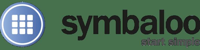 Symbaloo Logo