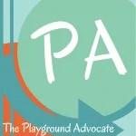 The Playground Advocate