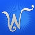 Wonderopolis Icon