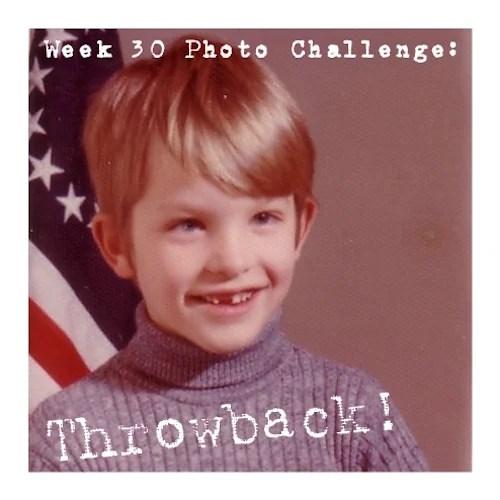1975.Tim.SchoolPicture