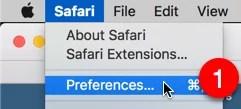 01-safari-10-enable-flash-player