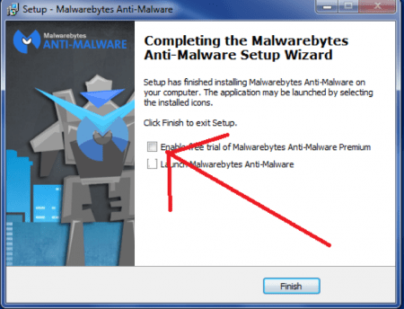 malwarebytes-install-options