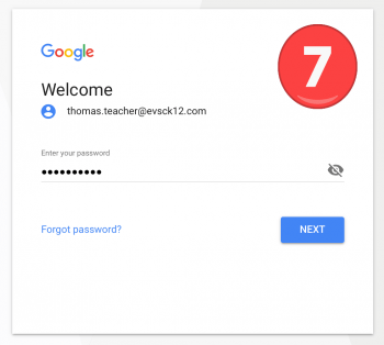 ios-gmail-step7a