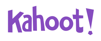 logo_kahoot_purple_transparent