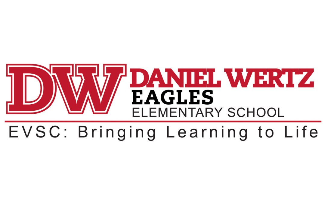 Daniel Wertz Elementary School K-5