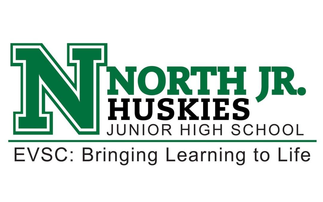 North Junior High School