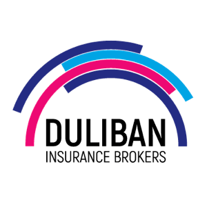 Duliban Insurance logo1