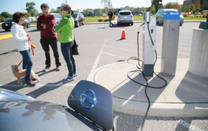 WEEVA-drive-electric-event