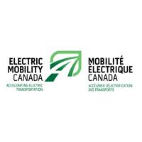 EMC-MEC logo