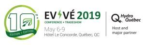 EMC-conference-10anni_EV2019VE_EN.jpg