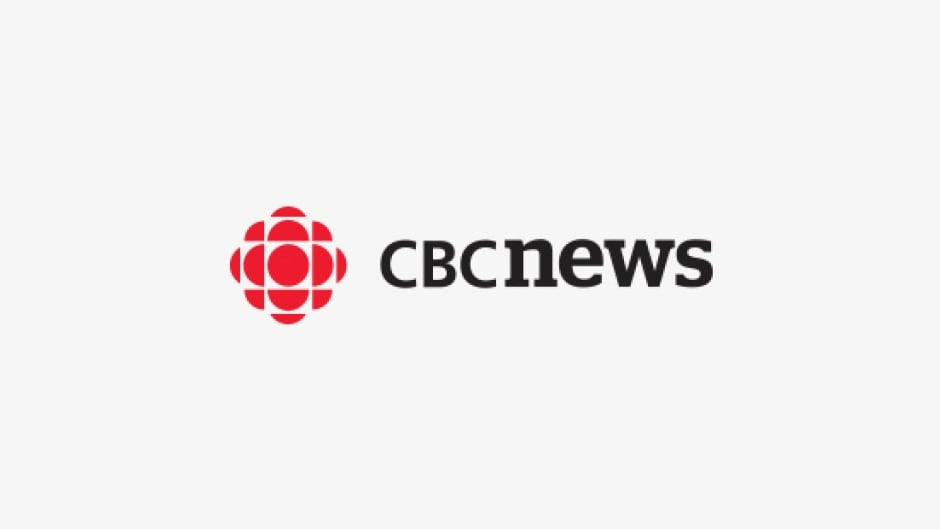 CBC – The National: EV Series