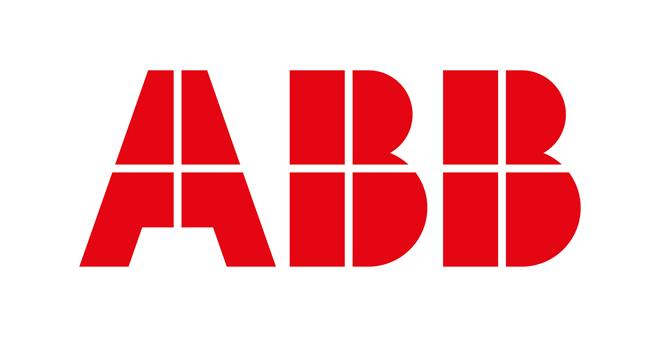 ABB Φορτιστές Ηλεκτρικών Αυτοκινήτων