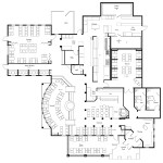 Giovanni Italian Restaurant Floor Plans Evstudio