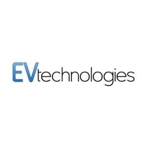 EV Technologies Logo