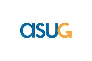 ASUG Logo 600x400