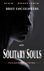solitary-souls_black