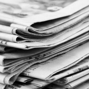 Director de ziar, mort în condiții suspecte. Legături la vârful politicii și afacerilor