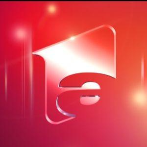 Cuplul momentului în showbiz! Fostele vedete Pro TV se iubesc în platourile Antena 1