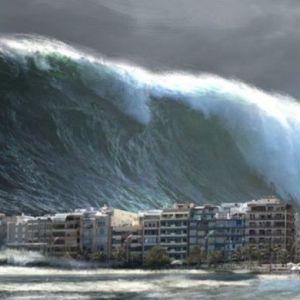 """Minune după """"cutremurului mileniului""""! Copil supraviețuitor, găsit după 16 ani"""