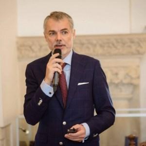 Alertă! Boala de care se tem milioane de români. Un medic celebru spune adevărul dur