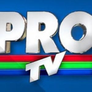 """PRO TV rămâne fără o vedetă de top! Aversiunea față de PSD a scos-o de pe """"sticlă"""""""