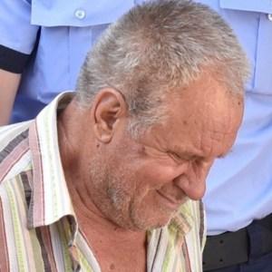 """Bombă: Dincă își bate joc de anchetatori! I s-a """"spovedit"""" lui Cumpănașu: Unde e Alexandra"""