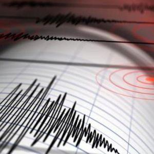 România, zguduită de o serie bizară de cinci cutremure INFP a reacționat imediat