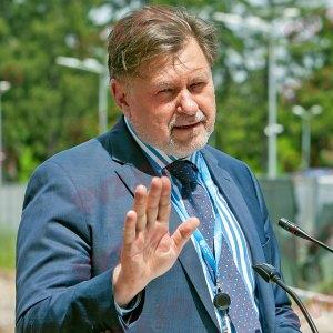 News Alert! Anunțul terifiant făcut de Alexandru Rafila. România, în pericol