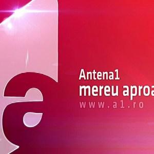 Șoc la Antena 1. Surprins când încălca legea, cu mii de martori! Era și cu iubita alături