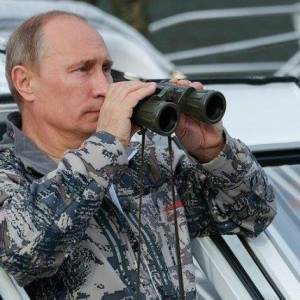"""România, încolțită în Marea Neagră! Putin vine cu aliații ex-sovietici și """"Frăția slavă"""""""