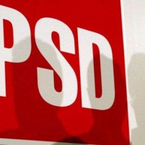 """Profeție sumbră în politică: """"PSD se va desființa la sfârșitul lui 2020!"""""""