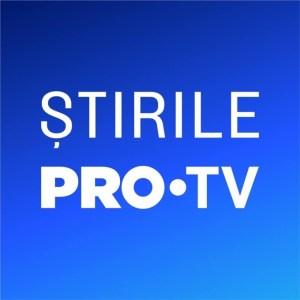 O vedetă Pro Tv are mari probleme legate de droguri! Cum s-a aflat, a şi plecat. E bombă