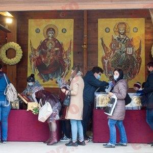 Sfântul Dumitru. Ce superstiții și tradiții au loc pe 26 octombrie