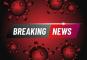 Breaking News. Ce se întâmplă în România?! Evoluție neașteptată a pandemiei COVID-19