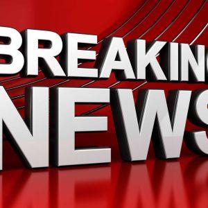Breaking News. Pandemia decimează România. Cifre înfricoșătoare pentru o zi de weekend