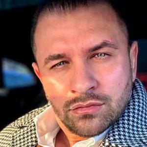 Alex Bodi a rupt tăcerea din închisoare. Mesaj cu tâlc către victima sa!