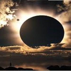 Vor urma trei zile de întuneric!? Profeția din interiorul Bisericii Catolice