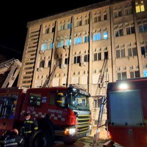 Răsturnare de situație în cazul tragediei de la Piatra Neamț! Ce legătură e cu Colectiv