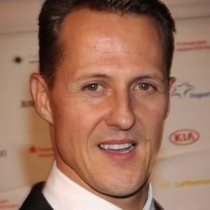 Schumacher poate să vorbească! Care a fost primul mesaj transmis către familie