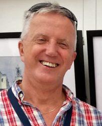 Ewald Hinteregger
