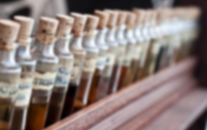 Hahnemann's Homeopathy