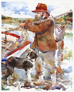 The_Fisherman's_Dog
