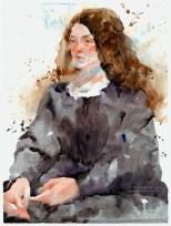 seatedwoman6