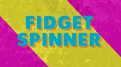 fidgets_pinner_6