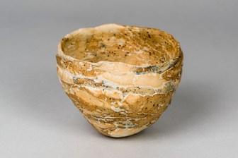 Ann Bates, Ceramicist
