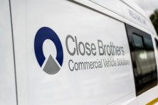 Close Brothers - Commercial Vehicle Services